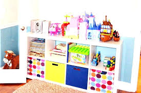 playroom table with storage kid friendly playroom storage ideas you should implement playroom