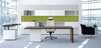 mobilier de bureau design italien meuble de bureau design meuble bureau design la manufacture nouvelle