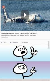 Malaysia Airlines Meme - funny malaysian airlines 12
