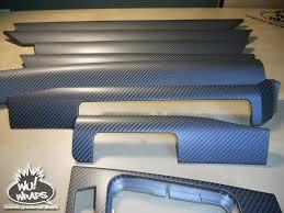 lexus is300 vs bmw e46 wu wraps who u0027s ready for the next generation of carbon fiber