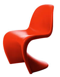 best of verner panton chair home design ideas