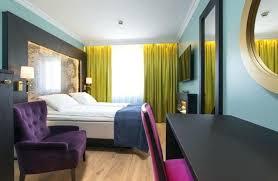 rideaux pour chambre adulte photo deco chambre adulte dacco chambre adulte peinture bleu
