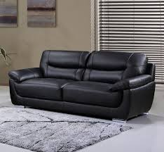 How To Clean Leather Sofa 76 Best Leather Sofas Images On Pinterest Genuine Leather Sofa