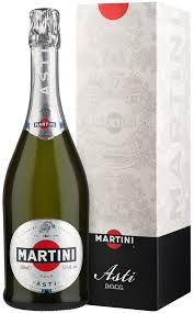 martini and rossi champagne martini asti semi sweet liviko store u0026 more
