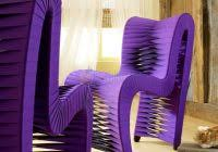 pictures of purple dining room chairs hd9g18 tjihome