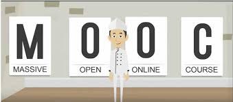 cours de cuisine en ligne cours de cuisine professionnel en ligne mooc avec l afpa ôdélices