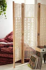 12 best biombo images on pinterest room dividers privacy