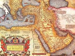 Ottomans Turks Why Were The Of The Ottoman Empire Called Turks Quora
