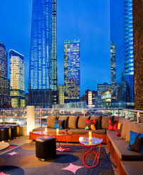 living room lounge nyc the living room midtown w hotel times square rooftop bar w hotel