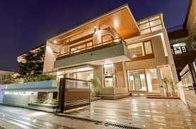 home design led lighting nice lighting in architectural design buildings architecture digizmo