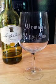 Wine Glass Meme - big wine glass oversized decoration gag gift meme umassdfood com