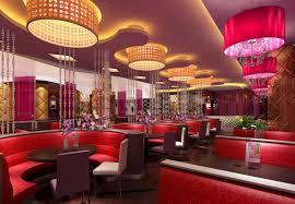 chinese interior decor