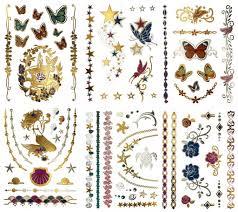 kids u0026 color temporary tattoos bella u2013 terra tattoos