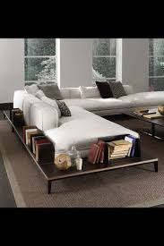Hidden Compartment Coffee Table by 140 Best Rugs Sofas And Coffee Tables Etc Images On Pinterest