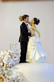 hochzeitstorte brautpaar marzipan bildergalerie - Hochzeitstorte Brautpaar