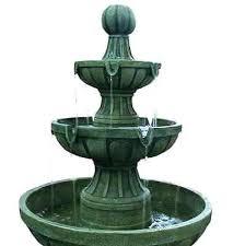 fountain for home decoration yosemite home decor fountains home decoration stores online sintowin