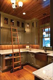 Make Kitchen Cabinet Doors Kitchen Slab Cabinet Doors Slab Door Replacement Kitchen Cabinet