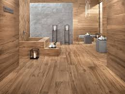 wood look tile 48 tags wood look tile bathroom tiny bathroom