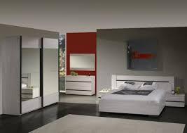 chambre à coucher chambre à coucher greta