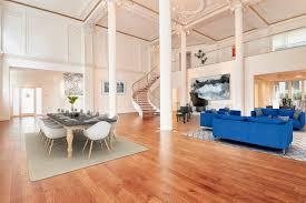 best virtual staging real estate photography u0026 floor plans josh