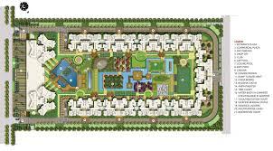 site plan ace divino site plan 9250 377 000 divino master plan