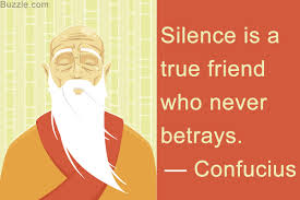 learning quotes by aristotle 40 profound quotes by the chinese philosopher confucius