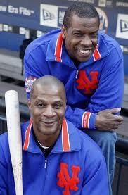 Doc Gooden Ex 1986 Mets - 412 best ny mets images on pinterest new york mets mets baseball