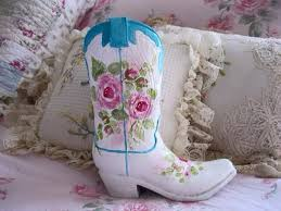 743 best love boots images on pinterest western boots cowgirl
