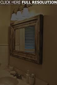 Lowes Bathroom Design Mirrors Bathroom Lowes Best Bathroom Design