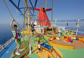 fantastic cruise deals to make your family vacation plain sailing