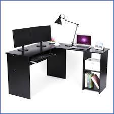 bureau informatique pas cher élégant bureau ordinateur pas cher collection de bureau idées 54653