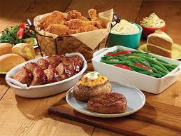Old Country Buffet Coupons Discounts by Old Country Buffet Coupons Home Facebook