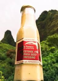 hawaiian seasonings from maui u2013 mr pineapple