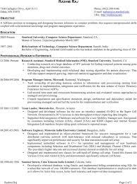 software engineer resume templates download free u0026 premium