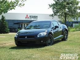 2012 mitsubishi eclipse se last er almost last eclipse