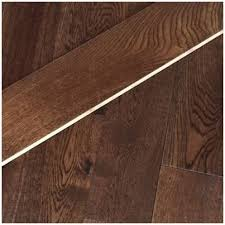 engineered wood flooring manufacturers uk the best engine in 2017