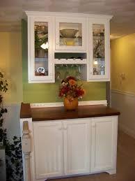 rhode island kitchen and bath home design apps page 5 popular beautiful home design interior