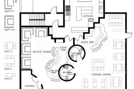 15 british pub floor plans gallery for home bar plans dimensions