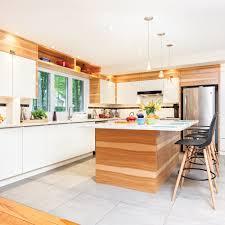 configuration cuisine avant après configuration optimisée pour la cuisine cuisine