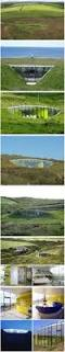 109 best eco houses images on pinterest iceland architecture