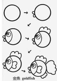best 20 draw animals ideas on pinterest how to draw animals