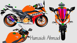 cbr 150r price mileage sanandreas motorbike mod gta sanandreas honda all new cbr150r