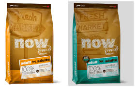 15 dry dog food brands that have never had a recall