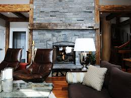 Propane Fireplaces North Bay Ontario by The Fireplace King Huntsville Ontario Muskoka U2013 For Your