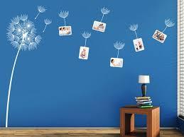 kinderzimmer streichen ideen kinderzimmer streichen ideen junge ideen für die