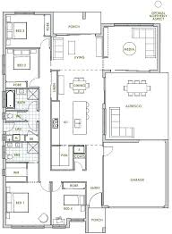 house plans green energy efficient house plans modern home design ideas