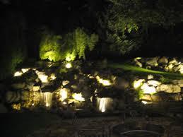 Best Landscaping Lights 12v Led Landscape Lights Water 12v Led Landscape Lights In