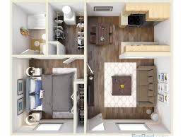 Studio Apartments Best 10 Garage Apartment Floor Plans Ideas On Pinterest Studio