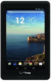 how much did amazon sell its kindle for on black friday amazon com verizon ellipsis 7 4g lte tablet black 7 inch 8gb