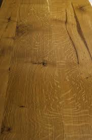 a e sson flooring species white oak